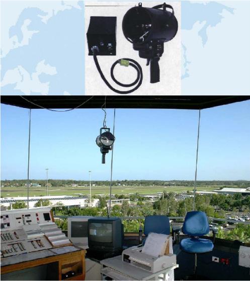señalizaciones cap1º visuales Ayudas los en Aeropuertos sBQrdtCxh