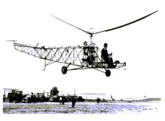 Como Volar Helicópteros Funciona E Historía Por – AsocPasión 4RjLS5Ac3q