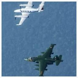 interceptacion-aviones