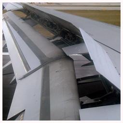 superficies-de-control-del avion