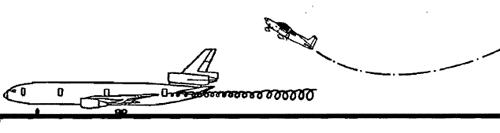 aterrizaje-7