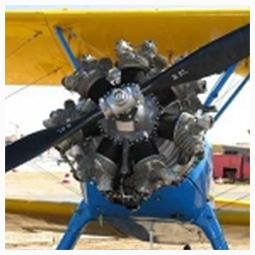 prueba-motor-avion