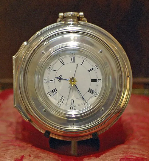 reloj-john-harrison