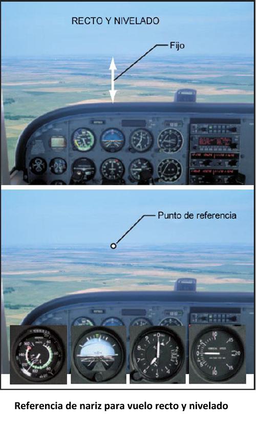 vuelo-recto-y-nivelado-1
