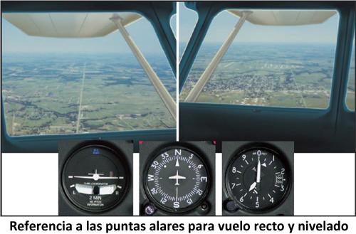 vuelo-recto-y-nivelado-2