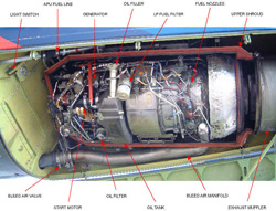 fuel supply system in si engines pdf