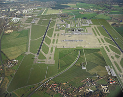 pista-aeropuertos