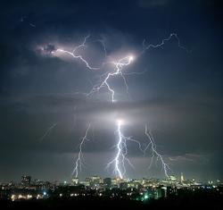 tormentas-rayos