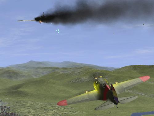 guerra-civil-española