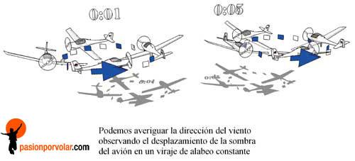 vuelo-de-avion