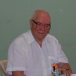 dimitry strebkov