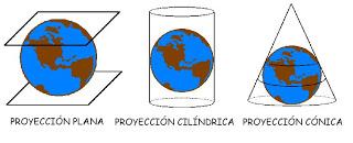 proyeccion escala de mapas-2