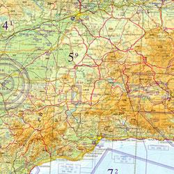 cartografia-aeronautica