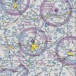 mapa-aeronautico