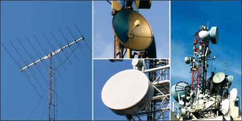 antenas-horizontales-p