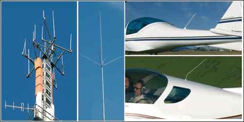 antenasverticales-pag.45-1