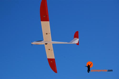 aerodromo pasionporvolar