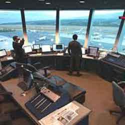 radiocomunicacion-aerea