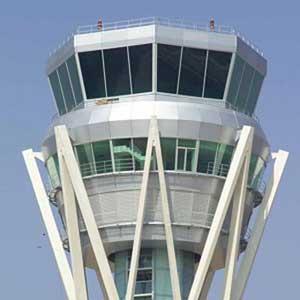 Torre-de-control-01-peq