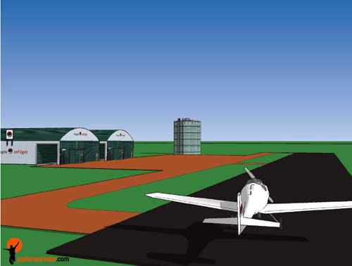 comunicacion-aerodromo