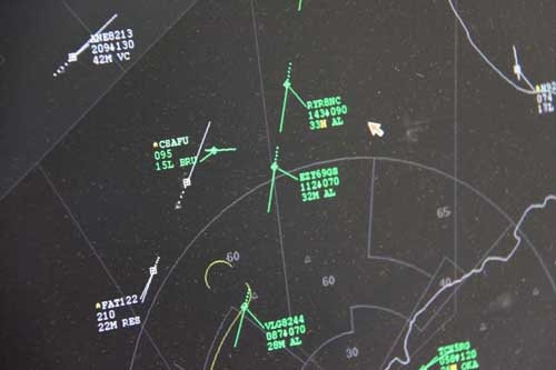 radar-control-aereo