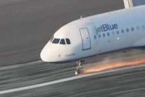 avion-emergencia-4