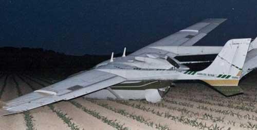 avioneta-emergencia-3