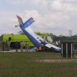 avioneta-emergencia-peq-2