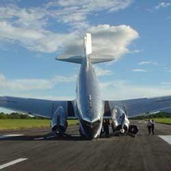 avioneta-emergencia-peq