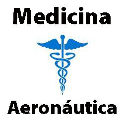 medicina-aeronautica