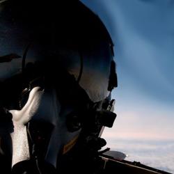 piloto-ilusiones-sensoriales