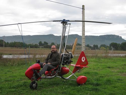 autogiro-2