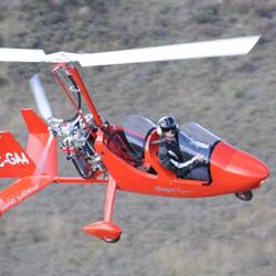 autogiro-2a