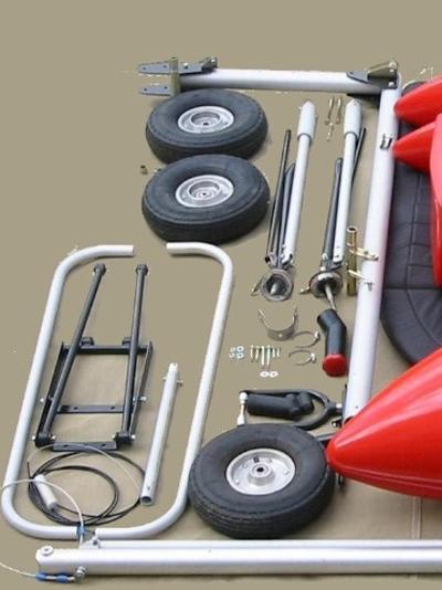 ruedas-autogiro