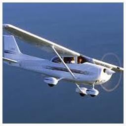 avion-cessna-172