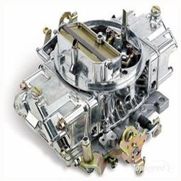 carburadores(1)