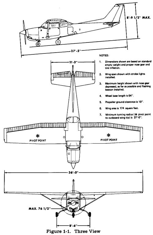 cessna-172-1