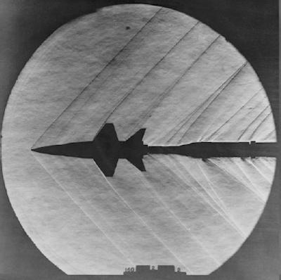 subsonico-supersonico-12