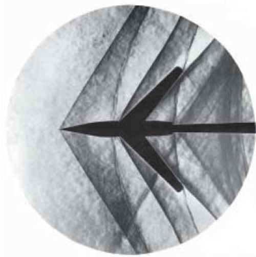 subsonico-supersonico-13