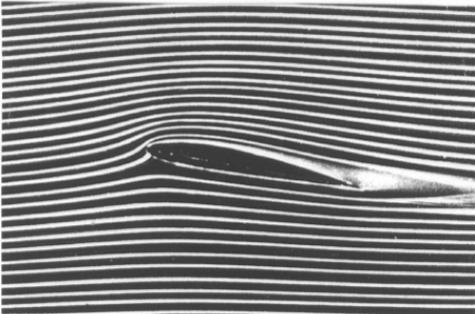 subsonico-supersonico-14