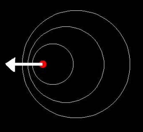 subsonico-supersonico-6
