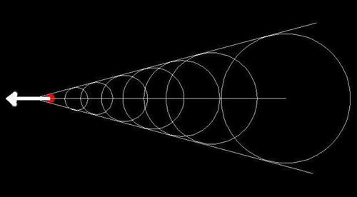 subsonico-supersonico-8