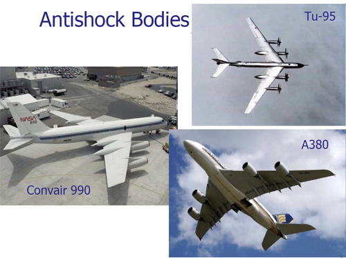 antishock-bodies-49-1