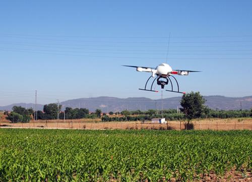 drones-agricolas
