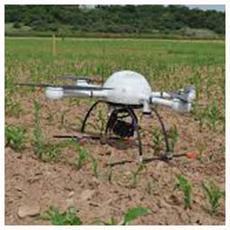 drones-agricultura-2