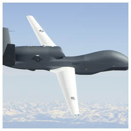 drones-uso-civil