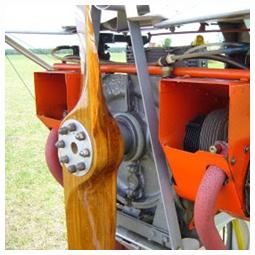 helice-boxer-1600cc