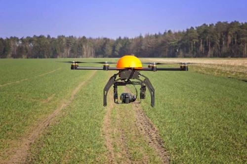 que-son-los-drones-3