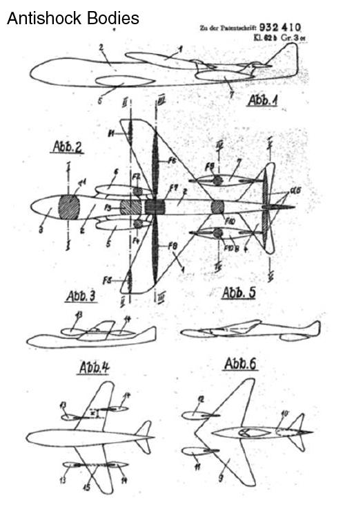 subsonico-supersonico-48-1