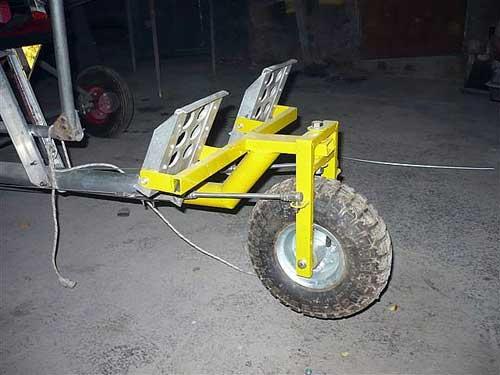 autogiro-pedales-2-w